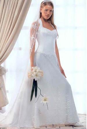 alicia novias: vestidos de novia para tu casamiento!