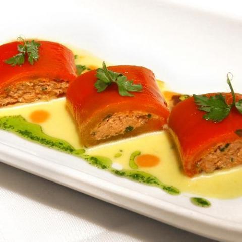 Luciano Nanni Catering