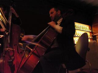 Quinteto de Cuerdas Strauss