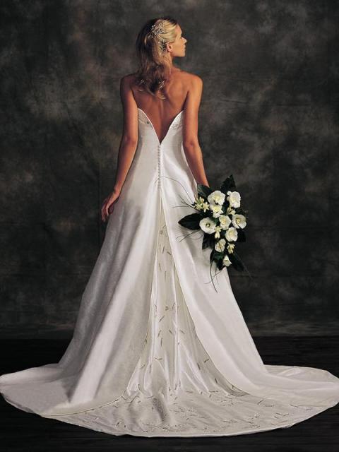 Vestido III