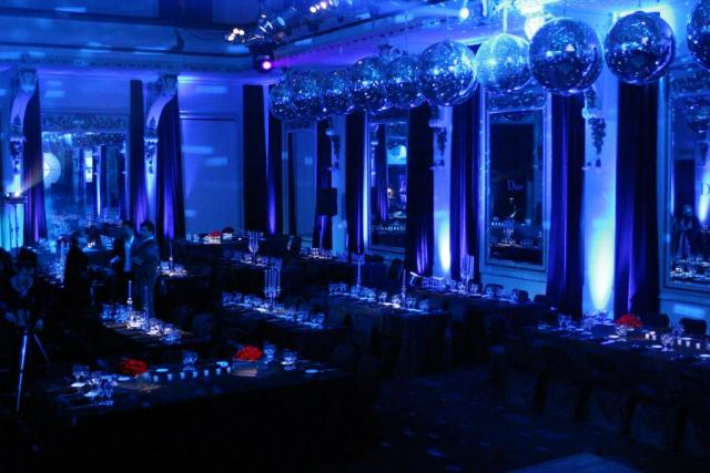 El Palacio Eventos | Casamientos Online