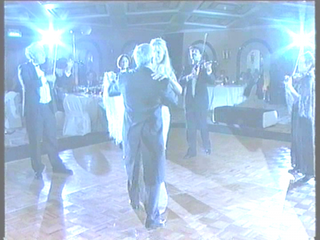 Musica, Bodas y Eventos | Casamientos Online