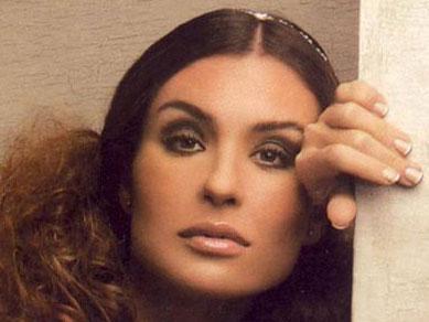 Ana Romanelli