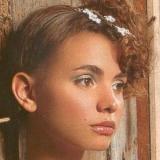 Carmen Sgarbossa Make Up