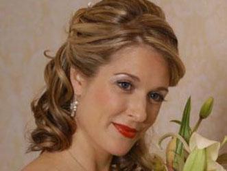 Florencia Ibarra