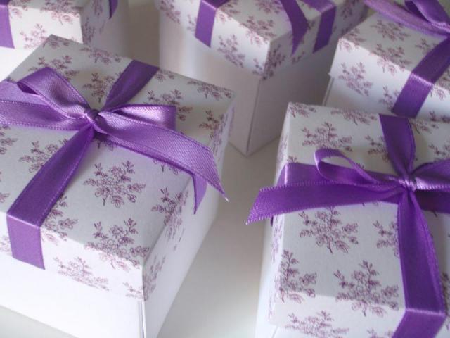 Invitación 15 Años, Producto de BridalShop sobre Souvenirs en ...