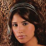 Laura Manriquez