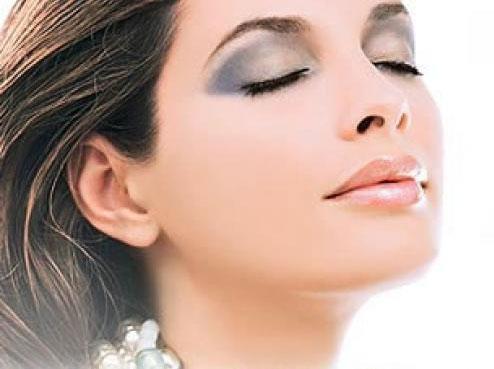 Mariela Make Up