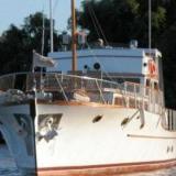 El Crucero de Solis