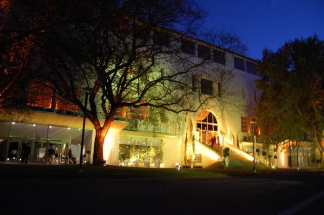 Espacio Darwin San Isidro | Casamientos Online