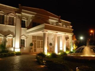 Imagen de Palacio Leloir Eventos...