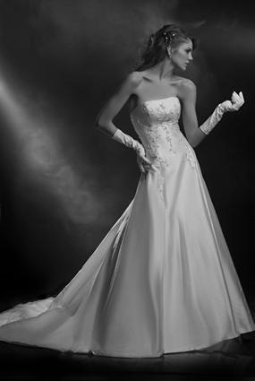 Matías Rivara | Casamientos Online