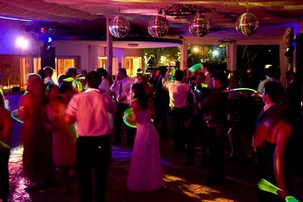 Club Náutico Olivos | Casamientos Online