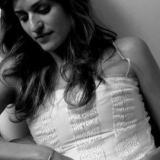 Ximena Alfaro