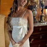 Ines Dorado