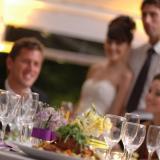 Wedding - Bodas 2009