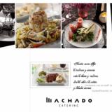 Machado Catering