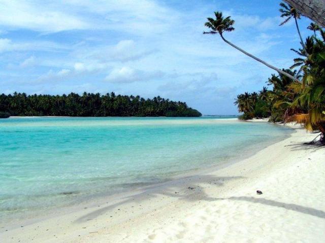 Destino Islas | Casamientos Online
