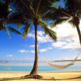 Imagen de Destino Islas