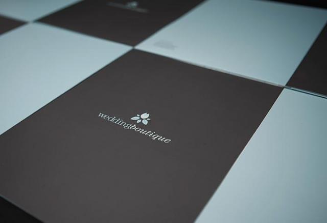 Wedding Boutique | Casamientos Online