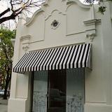 Imagen de Wedding Boutique
