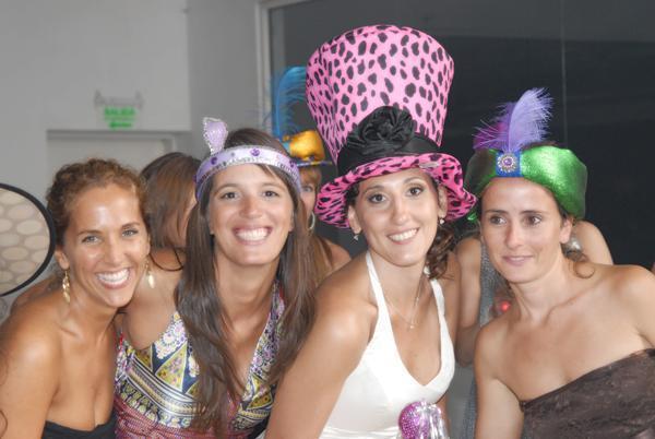 Especial Novias 2012!