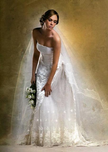 Rouge Ivoire | Casamientos Online