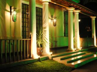Imagen de Villa Juanita...