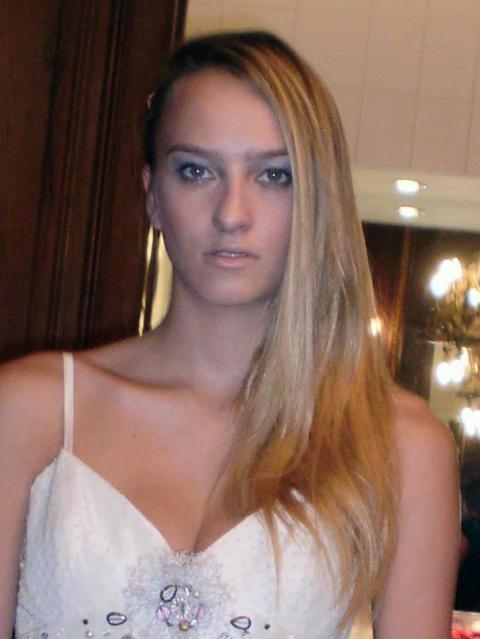 Ana Romanelli | Casamientos Online