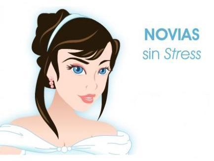 Coaching Novias