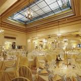 Castelar Hotel & Spa