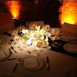 Boutique de Eventos