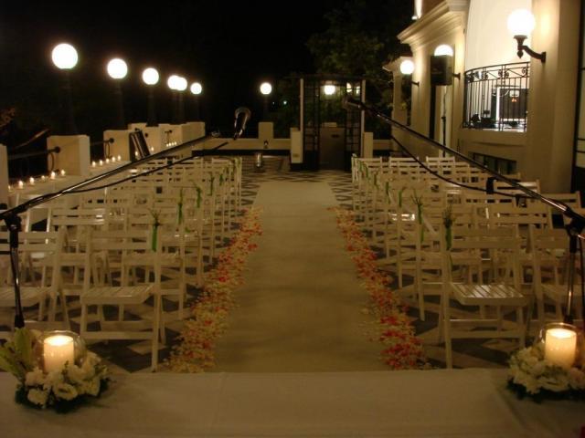 Brisas del Plata | Casamientos Online