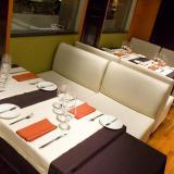Imagen de Bo Bo Hotel y Restaurant - Boutique Hotel