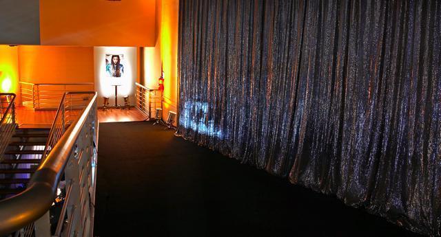 Eventos Buenos Ayres Puerto Madero | Casamientos Online