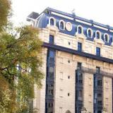 Imagen de Plaza Hotel Buenos Aires
