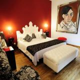 Imagen de Baucis Palermo - Boutique Hotel