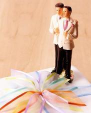 Casamientos de personas del mismo sexo
