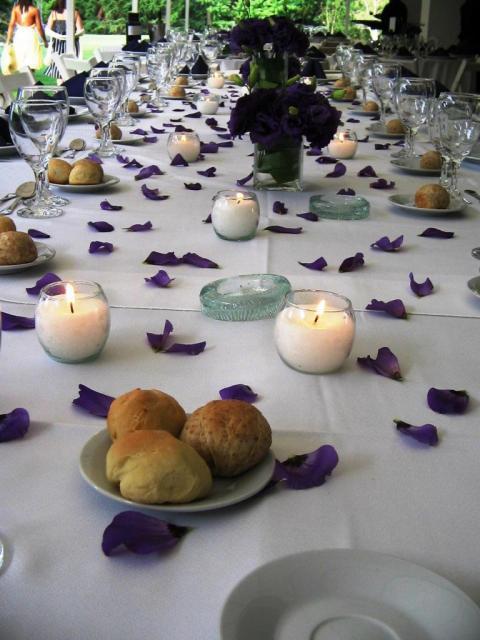 Estancia La Linda | Casamientos Online