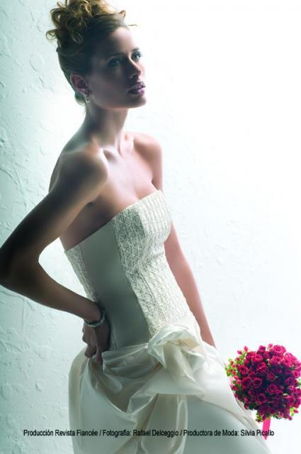Las Infantas - shanktung | Casamientos Online