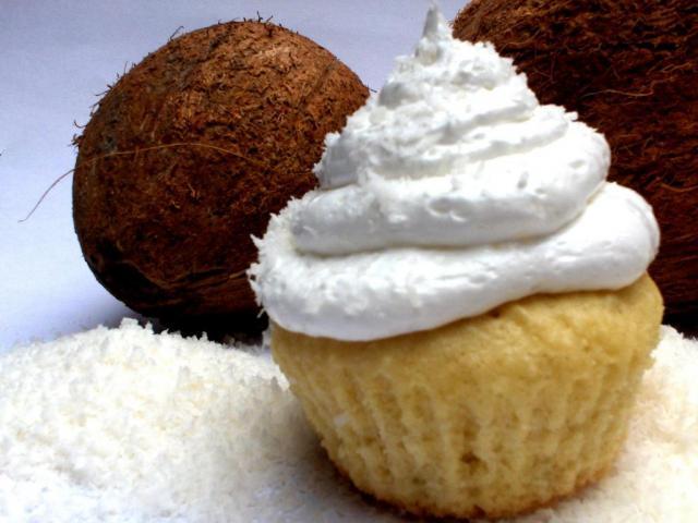 Les Muffins   Casamientos Online