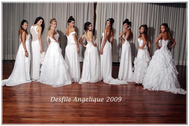vestidos de novia buenos aires once – mini vestidos