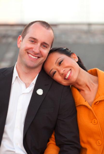 Marita Marone | Casamientos Online