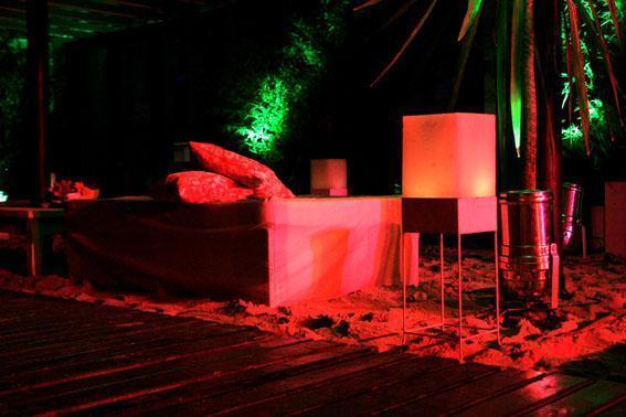 Punto Bahia | Casamientos Online