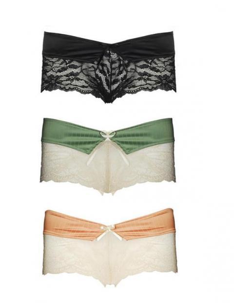 The LaceMaker | Casamientos Online