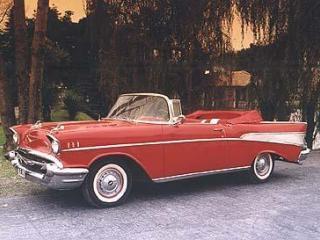 Imagen de Classic Cars Argentina...