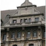 Edificio Lahusen