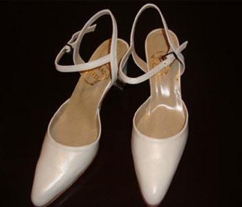 Buenos Aires Zapatos