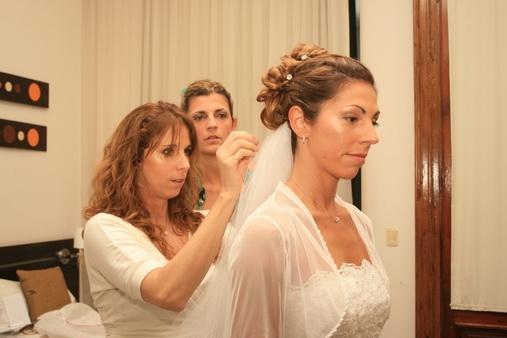 CKM Make Up By Cecilia Katz   Casamientos Online