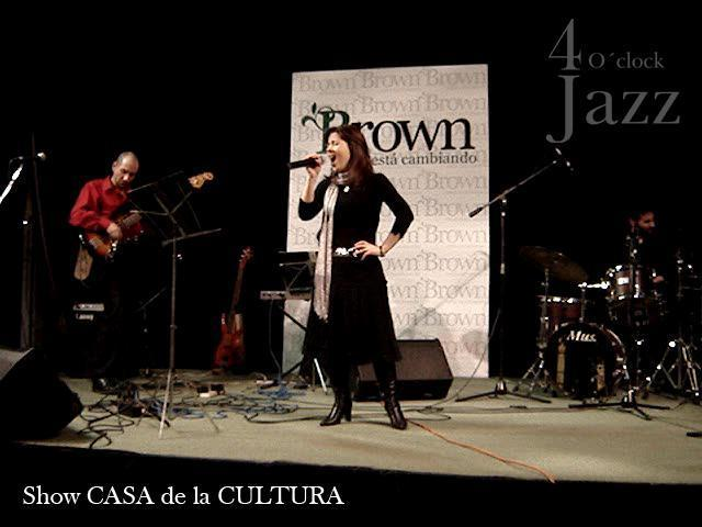 Laura Bjelis | Shows musicales y Ceremonias  | Casamientos Online